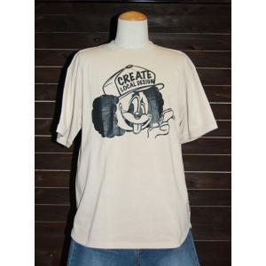 Create Localdesign(クリエイトローカルデザイン)Tシャツ 4800円+税|beatnuts