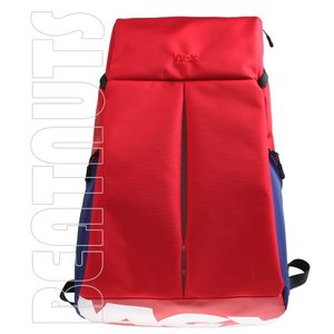 VAGX urban portable/Split Backpack Extreme/Red[ベクス アーバンポータブル/スピリットエクストリームバッグパック/レッド][バックパック][正規販売店]|beatnuts