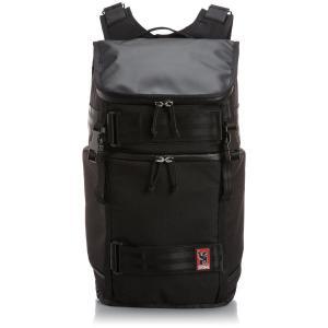 CHROME BAGS NIKO PACK 正規販売店 カメラパック 21000円+税|beatnuts