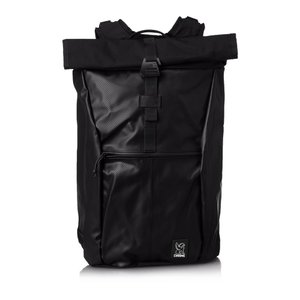 CHROME YALTA 2.0 HTB BLACK クローム ヤルタ 2.0 バッグパック 正規販売店|beatnuts