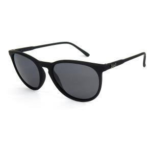 DANG SHADES FENTON Black Soft x Black Smoke Polarized 偏光レンズ vidg00257 正規販売店 5000円+税|beatnuts