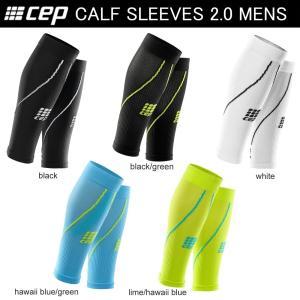 cep MENS Calf Sleeves 2.0 シーイーピー カフスリーブ メンズ|beatnuts