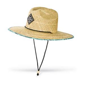 DAKINE PINDO STRAW HAT AH231-915 ダカイン ピンドウ ストロー ハット 麦わら帽子|beatnuts