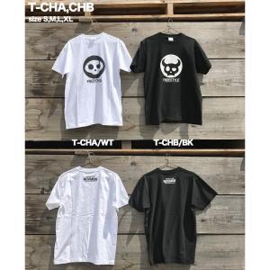 NOVEMBER SNOWBOARDS 2017 T-CHA ノベンバー スノーボード Tシャツ|beatnuts
