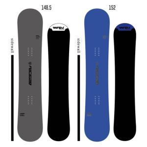 18-19 RICE28 WRX ライス28 テクニカル グラトリ メンズ 板 スノーボード beatnuts