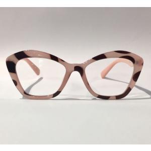 Be-Bop Reading Glasses(老眼鏡)-Pink Zebra 度数 +1.25★ SAVOY CLOTHING★サングラス|beatswing