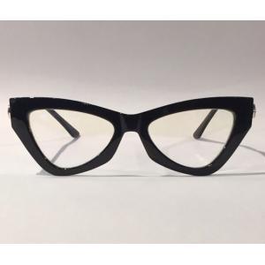 Zoro Sunglasses-NB-SG035-BLK★ SAVOY CLOTHING★サングラス|beatswing