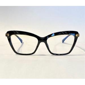 Pyramid Sunglasses【NB-SG036】★ SAVOY CLOTHING★サングラス|beatswing