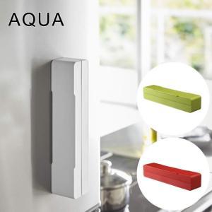 マグネットラップケース アクア S AQUA 全3色|beau-p