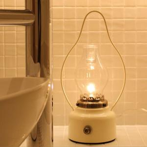 フラム アロマランプ キシマ KISHIMA 人気 アロマライト 照明 アロマテラピー アロマポット アロマオイル リラクゼーション|beaubelle