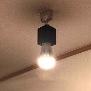スポットライト Woodなソケット インテリア照明 天井照明 間接照明 寝室 裸電球 シーリングライト ペンダントランプ アンティーク 北欧 beaubelle
