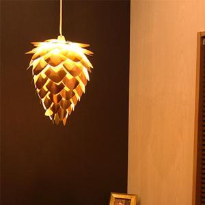 ペンダントライト 1灯 VITA CONIA mini Copper コニア ミニ コッパー デンマーク インテリア照明 天井照明 間接照明|beaubelle