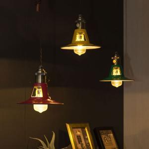 ペンダントライト ロキシン ウノ ROXIN uno 天井照明 間接照明 照明器具 和室 led 対応 アンティーク レトロ インダストリアル