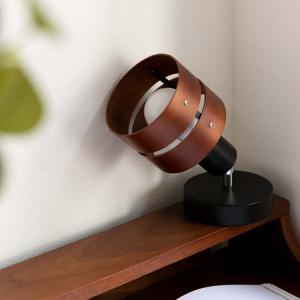 フロアスタンド LEDA THEATER LIGHTING レダ シアターライティング BBF-010 スポット1灯型 ダイニング用 食卓用 beaubelle