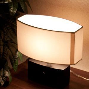 リモコンテーブルライト ベビライト BEBILIGHT キシマ kishima テーブルランプ フロアライト 調光機能 間接照明|beaubelle