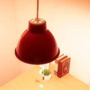 ミニペンダントライト 1灯 mini select ミニセレクト キューブ cube ダイニング用 食卓用 リビング用 居間用 シーリングライト|beaubelle