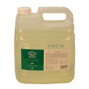 なめらかな指とおりで、サラサラに洗い上げます。 弱酸性。新成分ホウセンカエキス・ティーツリー油配合 ...