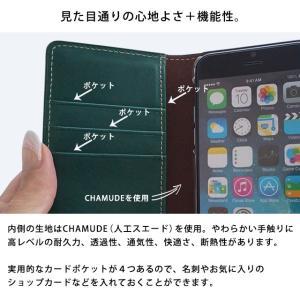 栃木レザー スマホケース GALAXY S10 S10+ S9 S8 ギャラクシー Note10 Note9 SC-03L SC-04L SCV45 リボン 手帳型 ケース 本革 レザー ベルトなし|beaute-shop|14