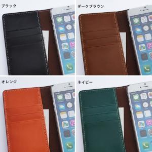 栃木レザー スマホケース GALAXY S10 S10+ S9 S8 ギャラクシー Note10 Note9 SC-03L SC-04L SCV45 リボン 手帳型 ケース 本革 レザー ベルトなし|beaute-shop|15