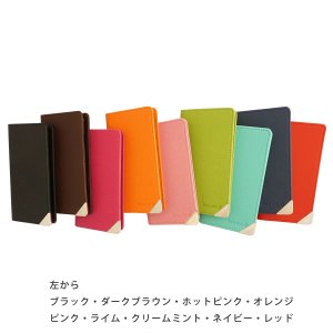 【DM便送料無料】 ギャラクシー Note9 Note8 S9 S8 スマホケース GALAXY 手帳型 ケース エッジ ギャラクシーS7 SC-03L SC-04L SCV41 SCV42 サフィアーノ beaute-shop 02
