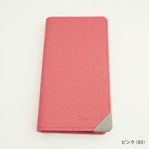 【DM便送料無料】 ギャラクシー Note9 Note8 S9 S8 スマホケース GALAXY 手帳型 ケース エッジ ギャラクシーS7 SC-03L SC-04L SCV41 SCV42 サフィアーノ beaute-shop 12