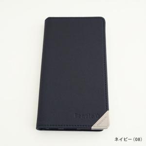 【DM便送料無料】 ギャラクシー Note9 Note8 S9 S8 スマホケース GALAXY 手帳型 ケース エッジ ギャラクシーS7 SC-03L SC-04L SCV41 SCV42 サフィアーノ beaute-shop 15