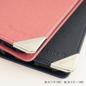【DM便送料無料】 ギャラクシー Note9 Note8 S9 S8 スマホケース GALAXY 手帳型 ケース エッジ ギャラクシーS7 SC-03L SC-04L SCV41 SCV42 サフィアーノ beaute-shop 03