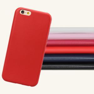 【生産終了セール】【半額】 iPhone スマホケース ハードケース iPhone6s 6 Plus iPhone5s iPhoneSE iPhone5 SE iPhoneケース シンプル 【在庫限り】|beaute-shop