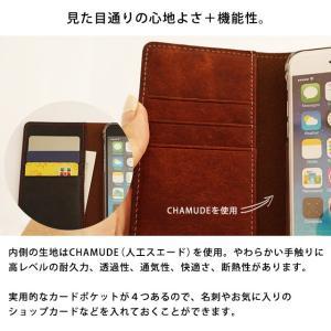 iPhone11 iPhone SE2 iPhone8 iPhone7 iPhoneXR ケース iPhoneケース アイフォンケース 手帳型 スマホケース レザー 本革 イタリアンレザー プエブロ ベルト付き|beaute-shop|11