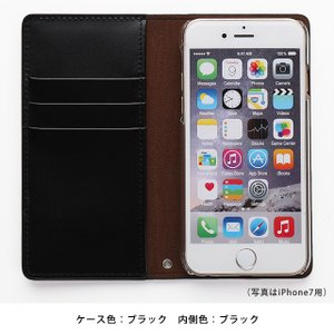 iPhone11 Pro iPhoneXR iPhoneXS XSMax X iPhone8 8Plus iPhone7 iPhoneケース パイソン柄 スネーク アイフォンケース 手帳型 スマホケース フリップケース beaute-shop 09