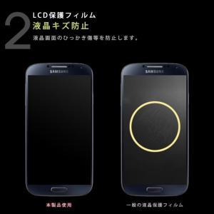 【DM便送料無料】 iPhone 液晶保護フィルム iPhoneX iPhone8Plus iPhone8 iPhone7Plus iPhone7 iPhone6s iPhone6 スマホ用 液晶保護 フィルム シート 2枚入り|beaute-shop|03