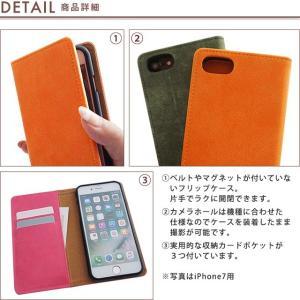 iPhone11 Pro iPhoneXR iPhoneXS XSMax X iPhone8 8Plus iPhone7 iPhoneケース アイフォンケース 手帳型 スマホケース ケース ヴィンテージ ヴィンテージ風 beaute-shop 15