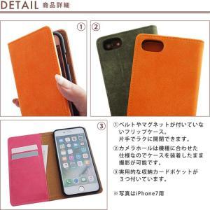 iPhone11 Pro iPhoneXR iPhoneXS XSMax X iPhone8 8Plus iPhone7 アイフォンケース 手帳型 スマホケース ケース ヴィンテージ ヒゲ 口ひげ デコ|beaute-shop|15
