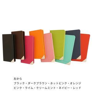 【DM便送料無料】 スマホケース NEXUS スマホカバー 手帳型 5X EM01L NEXUS6 ネクサス5 ネクサス6 docomo ymobile google フリップ beaute-shop 02