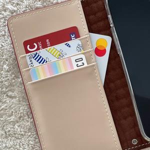 シムフリー ケース HUAWEI ASUS ZenFone HTC NEXUS 楽天モバイル AQUOS ARROWS XPERIA スマホケース スマホカバー 手帳型 本革 モネ ベルトなし|beaute-shop|15