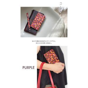 シムフリー ケース HUAWEI ASUS ZenFone HTC NEXUS 楽天モバイル AQUOS ARROWS XPERIA スマホケース スマホカバー 手帳型 本革 モネ ベルトなし|beaute-shop|05