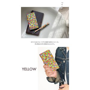 シムフリー ケース HUAWEI ASUS ZenFone HTC NEXUS 楽天モバイル AQUOS ARROWS XPERIA スマホケース スマホカバー 手帳型 本革 モネ ベルトなし|beaute-shop|06