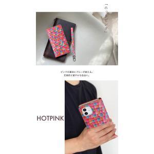 シムフリー ケース HUAWEI ASUS ZenFone HTC NEXUS 楽天モバイル AQUOS ARROWS XPERIA スマホケース スマホカバー 手帳型 本革 モネ ベルトなし|beaute-shop|07