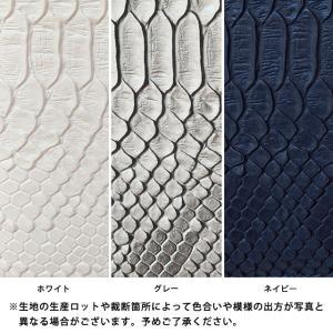 シムフリー ケース HUAWEI ASUS ZenFone HTC NEXUS 楽天モバイル スマホケース 手帳型 ヘビ柄 スネーク ベルト付き|beaute-shop|15
