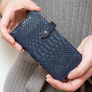シムフリー ケース HUAWEI ASUS ZenFone HTC NEXUS 楽天モバイル スマホケース 手帳型 ヘビ柄 スネーク ベルト付き|beaute-shop|06