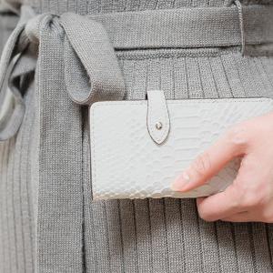 シムフリー ケース HUAWEI ASUS ZenFone HTC NEXUS 楽天モバイル スマホケース 手帳型 ヘビ柄 スネーク ベルト付き|beaute-shop|09