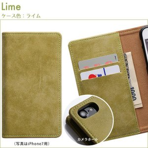シムフリー ケース HUAWEI ASUS ZenFone HTC NEXUS 楽天モバイル AQUOS ARROWS XPERIA スマホケース 手帳型 カバー ヴィンテージ ヴィンテージ風|beaute-shop|07