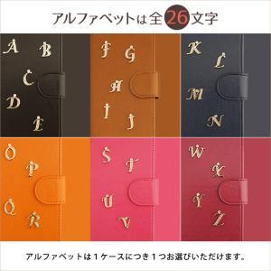SO-02L SO-05K SO-04K Xperia XZ3 XZ2 XZ1 XZs XZ Z5 ケース エクスペリア SOV39 SOV38 スマホケース 701SO スマホカバー SO-01H SOL26 アルファベット|beaute-shop|04