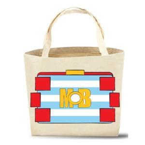【ブランド】   My Other Bag(マイアザーバッグ)  【商品特徴】  アメリカのブランド...