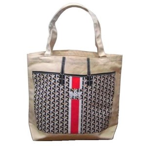 meet 2b510 77878 マイアザーバッグ(レディースバッグ)の商品一覧|ファッション ...