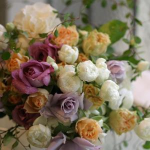 花 ギフト プレゼント バラ アレンジメント 誕生日 結婚祝い 結婚記念日 出産祝い 歓迎 退職 公演 楽屋見舞い 15000 画像配信 r15|beautiful-boy