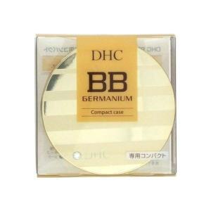 DHC BBミネラルパウダーGE 専用コンパクト メール便