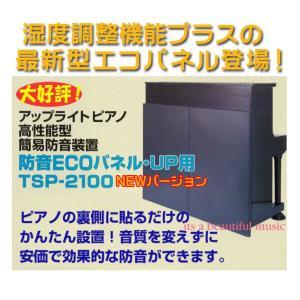【its】除湿機能プラスの最新バージョン!防音パネル一番人気商品!ECO素材で作ったアップライトピア...