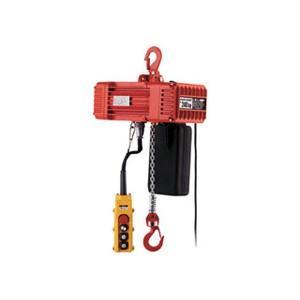【4476328】●長寿命のDCブラシレスモーターを採用し低騒音です。●軽量・コンパクトで持ち運びに...