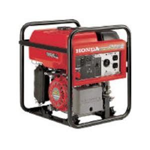 HONDA 発電機 2.3kVA(交流/直流) EM23K1...